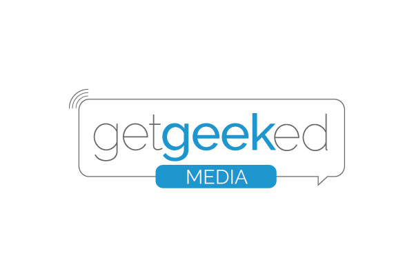 getgeeked media