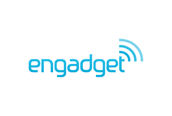 Engadget Events