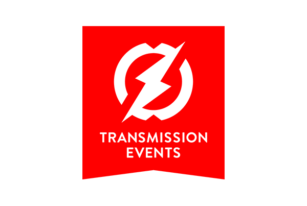 Transmission Events