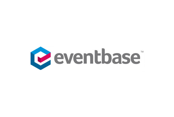 Eventbase logo