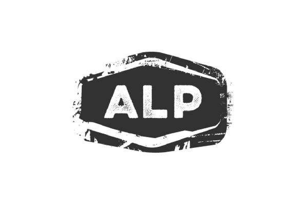 Aron Levine Productions