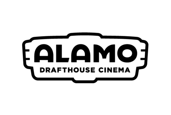 logo alamo drafthouse